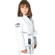 Kano Kids BJJ Gi Blue